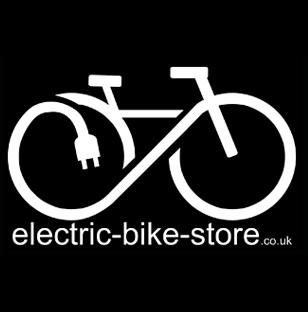 Electric Bike Store