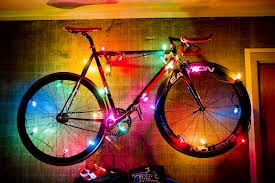 Electric bikes best Christmast present